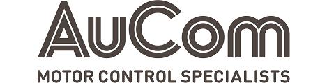 AuCom: Motor Control Specialists