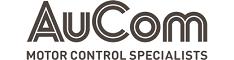 AuCom_logo_tagline_MCS_small_RGB.png