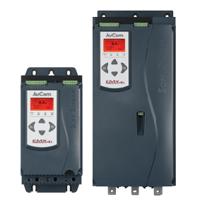 EMX4 Low Voltage Soft Starter