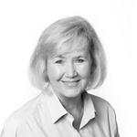 Karen Alberts