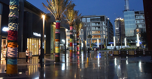 City Walk 2 Dubai