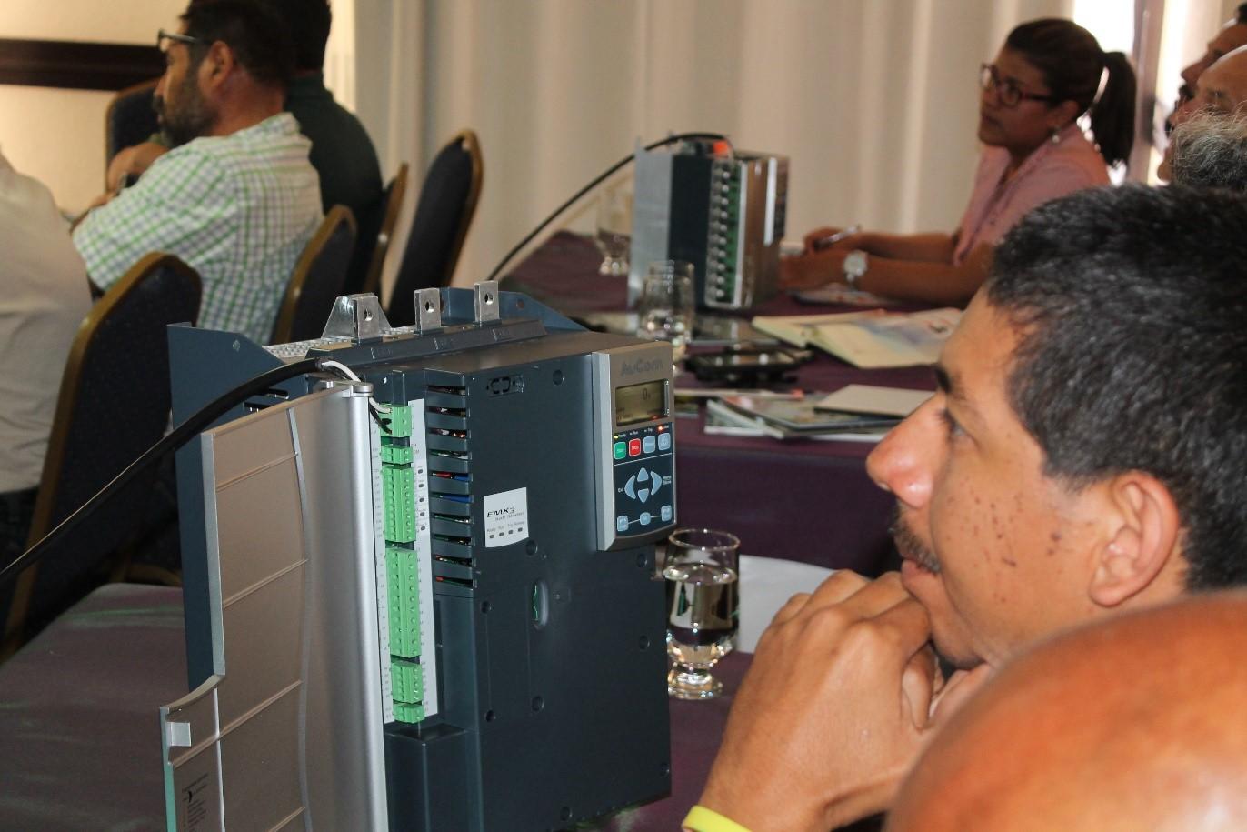 Commercel_Training_Session.jpg
