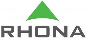 RHONA logo large.jpg