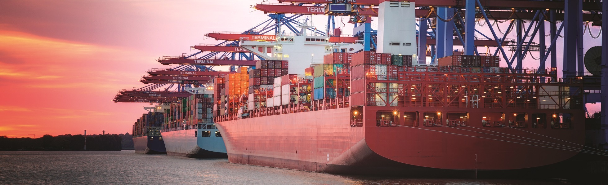 Container Ships Banner.jpg