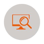 MVH2.0 Cloud Monitoring Icon
