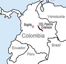Colombia_Map.png