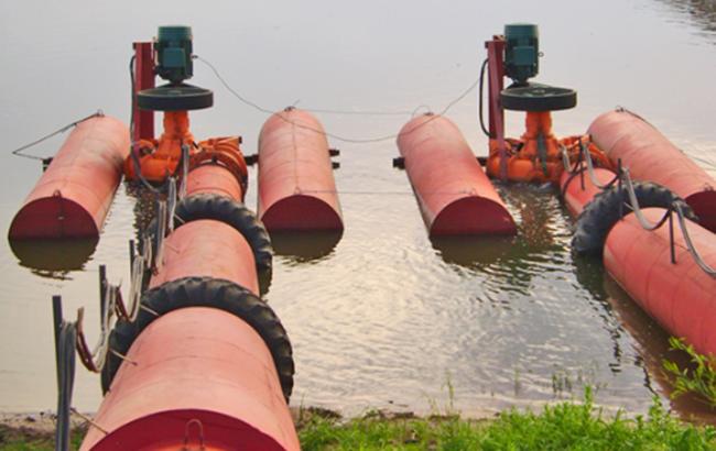 Irrigation.png