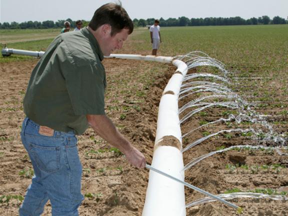 Irrigation_2.png