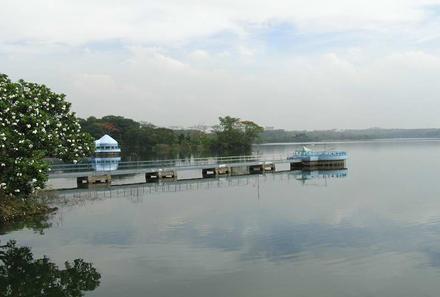 Mindanao.png