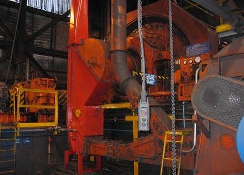 NZAS smelter.jpg