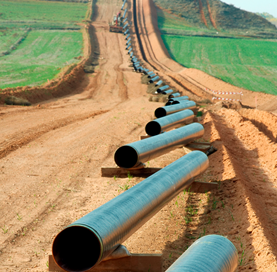 Pipeline.png