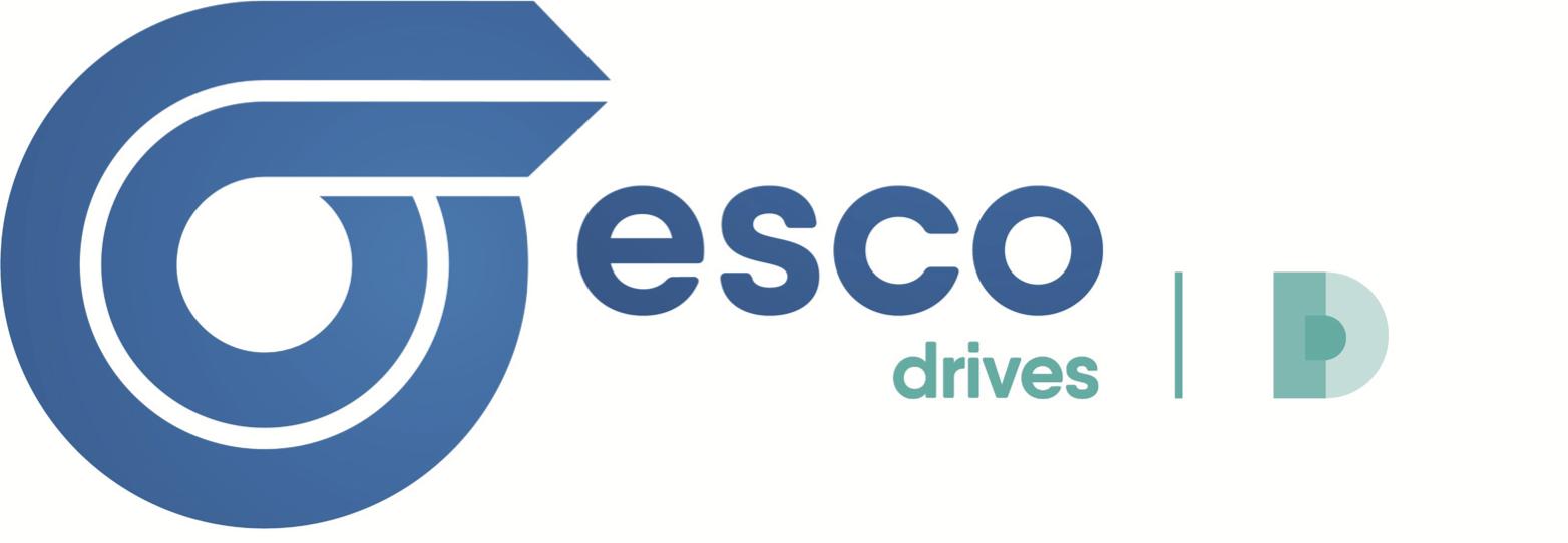 ESCO_Logo_DRIVES_color-long