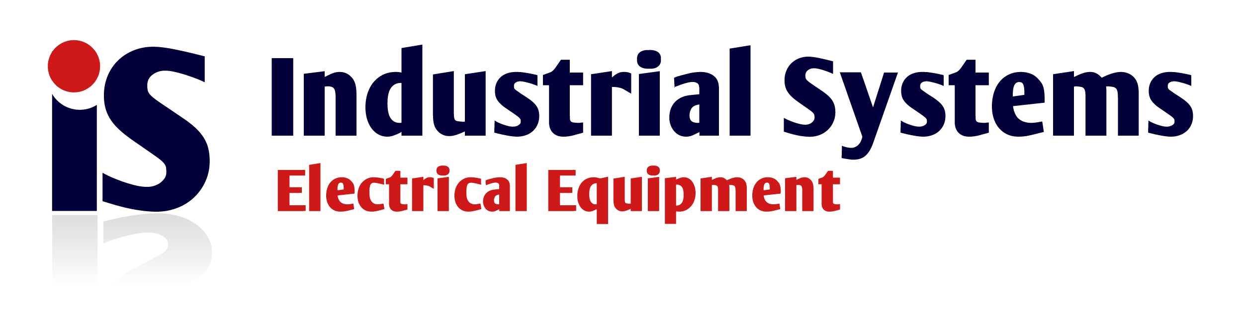 Industrial Systems