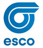 Logo-ESCO_NEU 2017