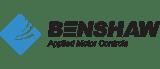 benshaw-logo-header