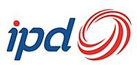 IPD Group Logo