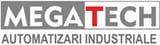 logo_megatech