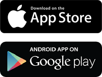 Pocket Technician App Store Play Store