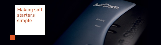 AuCom_CSX_WebBanner.jpg