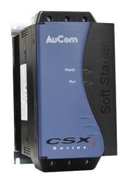 CSXi Compact Low Voltage Soft Starter
