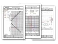 Soft Starter Solution Technical Datasheet