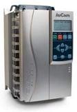 EMX3 Low Voltage Soft Starter