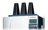 EMX3 Soft Starter Finger Guards