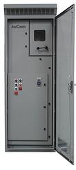 MVE Medium Voltage Soft Starter for Oil & Gas