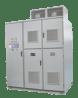 MVH2.0 Compact Cabinet