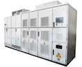 MVH2.0 Standard Cabinet 2