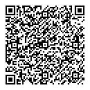Pocket Technician Test QR Code