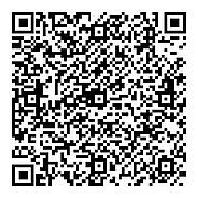 Pocket Technician Test QR Code