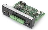 EMX4 Soft Starter Smart Card