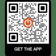 Start Here Download CTA