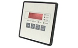 CSXi Compact Low Voltage Soft Starter Remote Operator