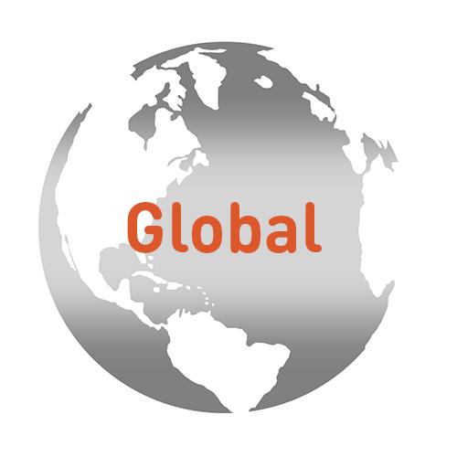 Global Site