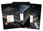 Soft Starter Brochures