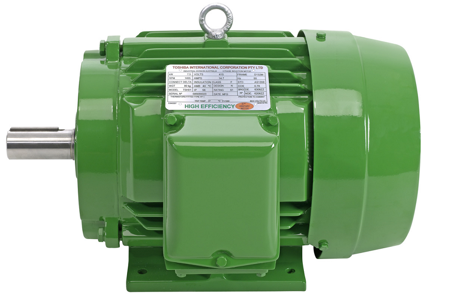 Eco-motor-large.png
