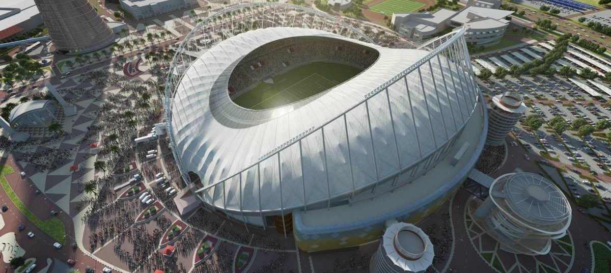 Khalifa stadium cropped-1